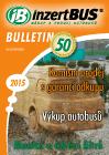 bulletin-inzertbus-2015-duben