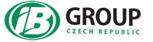 logo_ibgroup