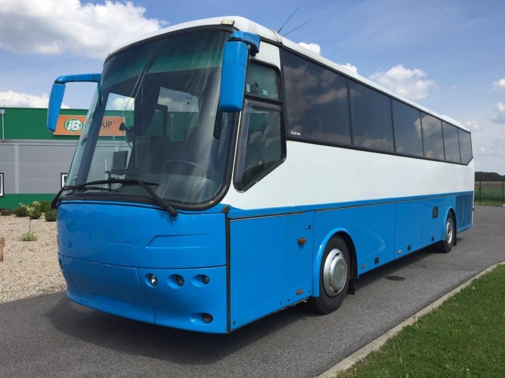 Bova FHD 12.370